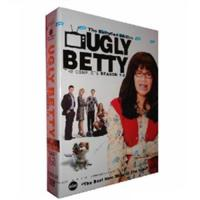 Buy cheap Ugly Betty dvd boxset Season 1-2 Boxset 12 DVDS, $36.50,www.dvdsboxset.us,freepostage,discount,best from wholesalers