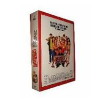Buy cheap American Pie Dvd Collection 6 Dvd boxset,$26.59,www.wholesaledvdboxset.com,freeshipping,lowest price from wholesalers