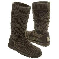Buy cheap Sheepskin ugg boots,www.roshopping.com,freeshipping,knit UGG women s shoes-for fashion,casual UGG from wholesalers