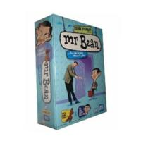 Buy cheap MR Bean Boxset Complete Series 24 DVDS, $50.50,www.dvdsboxset.us,freepostage,discount,best price from wholesalers