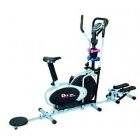 China Elliptical Trainer CTS806 wholesale