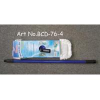 Buy cheap 10.Cleaning Brush & Mop 01BCD76-4A.jpg from wholesalers