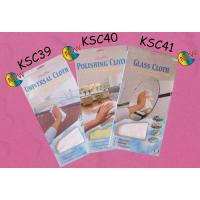 Buy cheap 09.Kitchen Cleaning Produts 0KSC394041.jpg from wholesalers