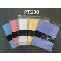 Buy cheap 02.Table Cloth PTS30.JPG from wholesalers