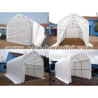 Buy cheap Super Mobile Carport ( garage, shelter ) from wholesalers