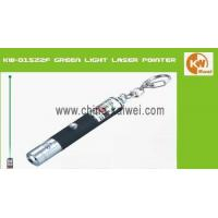 China Products>LASER POINTER wholesale