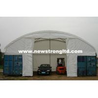 Buy cheap Storage Container Cover from wholesalers