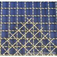 China Crimped Wire Mesh wholesale