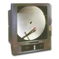 China A variety of health instrument Products / A variety of health instrument / Recorder wholesale