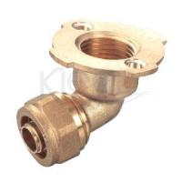 China ---compression fittings for pex pipe HOME >Product >compression fittings for pex pipe>> K48-616 on sale