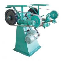 China Casting Cleaning Equipment Plane Grinder wholesale