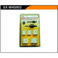 China Consumable Material Product Name:Aiguillemodel:SX-MHS802 wholesale