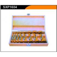 China Consumable Material Product Name:Aiguillemodel:SX-P1604 wholesale