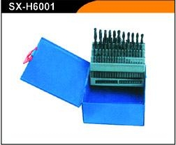 Quality Consumable Material Product Name:Aiguillemodel:SX-H6001 for sale