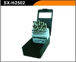 Quality Consumable Material Product Name:Aiguillemodel:SX-H2502 for sale