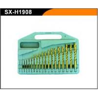 China Consumable Material Product Name:Aiguillemodel:SX-H1908 wholesale