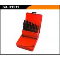 China Consumable Material Product Name:Aiguillemodel:SX-H1911 wholesale
