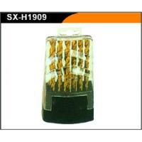 China Consumable Material Product Name:Aiguillemodel:SX-H1909 wholesale