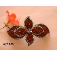 China JEWELRY FJ386 wholesale