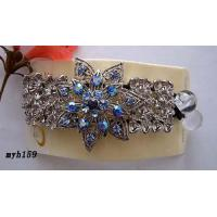 China JEWELRY FJ397 wholesale