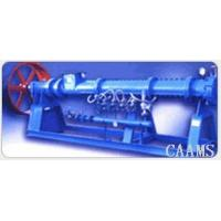 Buy cheap YJP serie oilseeds extruding expander from wholesalers