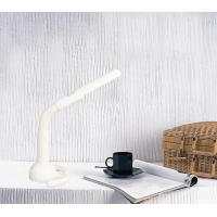 China Fluorescent Desk Lamp wholesale