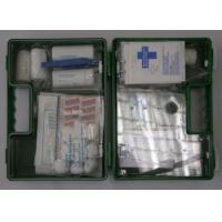 China Personal Care Accessary 15425 First Aid Kit: 15425 wholesale