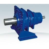 China Reducer P Series Gear Speed Reducer wholesale