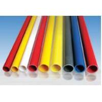 China Fiberglass handle Fiberglass Resource Branch wholesale