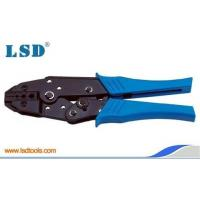 China Coaxial Crimping Tool wholesale