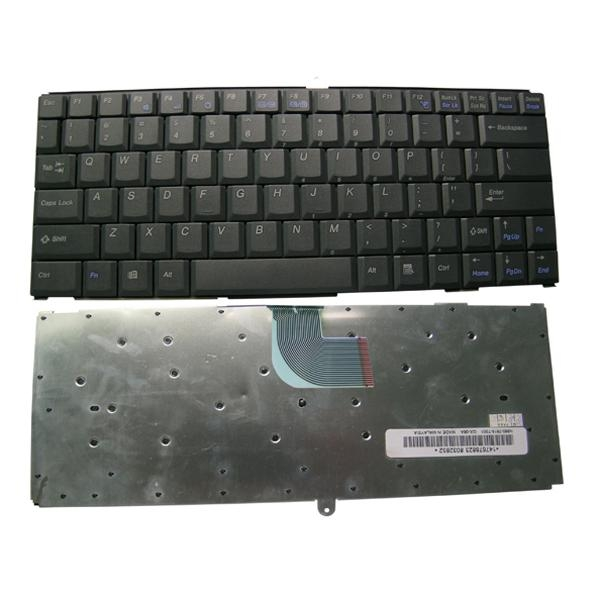 Quality SONY VAIO PCG-GR PCG-GR150 GR170 PCG-GR250 laptop keyboard for sale