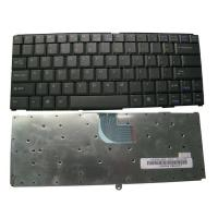 China SONY VAIO PCG-GR GRZ GRS laptop keyboard 147678823 wholesale