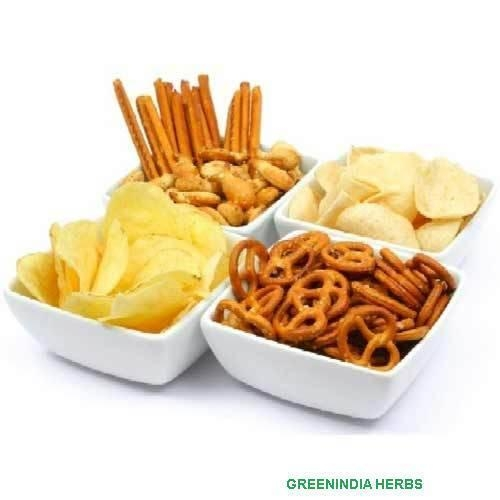 Quality Farsan & Salted Snacks for sale