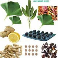 China Herbal Extract wholesale