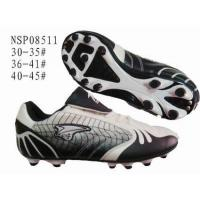China Football Shoes NSP08511 wholesale