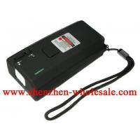 China 30mW Green Laser Pointer Kit(A0-WT01) on sale