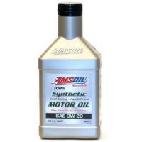 Buy cheap AMSOIL Performance Oils Ltd Special Offers from wholesalers