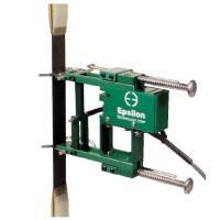 Buy cheap HT-9161 Two-Point Extensometer For Metal,Video Extensomter from wholesalers