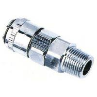 Buy cheap SM Female Coupler from wholesalers
