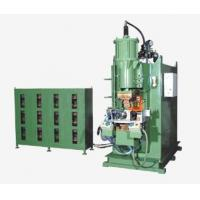 China Standard Series DSC-25~30-PJ Capacitor Discharger Projection Welding Machine on sale
