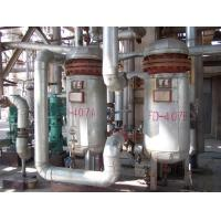 China Self-cleaning cartridge filter wholesale