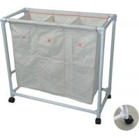 China Triple laundry sorters(SDLS-003) on sale