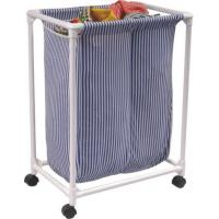 China Double laundry sorters(SDLS-005) on sale