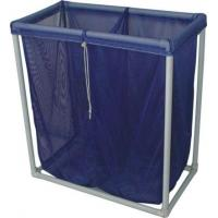 China Double laundry sorters(SDLS-006) on sale
