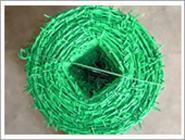 China Barbed Iron Wire wholesale