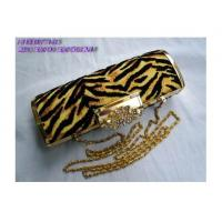 Buy cheap Beaded Bags Clutch bag from wholesalers