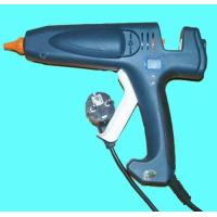 Buy cheap Adjustable thermostats glue gun (NL305) from wholesalers