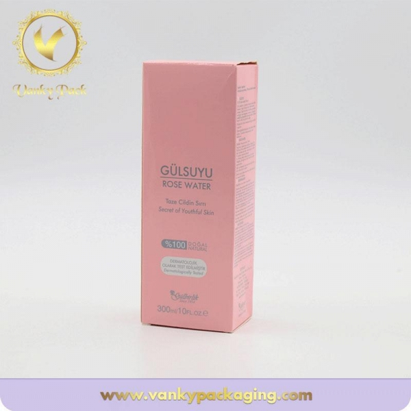 Quality Luxury Packaging Boxes,Luxury Gift Box Packaging,Luxury Cosmetic Packaging for sale