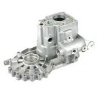 Buy cheap Die casting parts from wholesalers