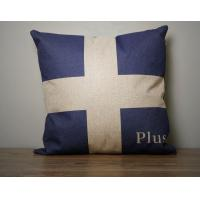 Buy cheap Pillow from wholesalers